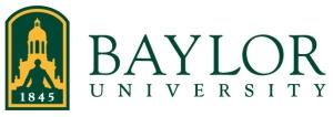 baylor_logo2-2gs3l2a