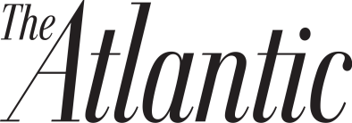 The_Atlantic_magazine_logo.svg.png
